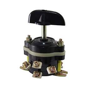 Пакетный переключатель ПП3-16-H3-М3